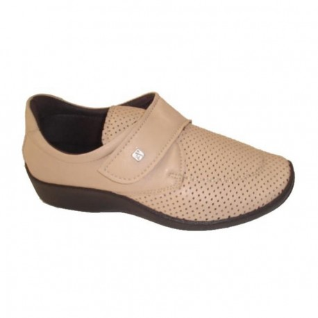 Arcopedico L33 DB GP G Beige