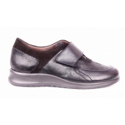 Skechers Fashion Fit Style Chic, ras