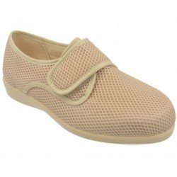 Doctor Cutillas zapatillas  velgro