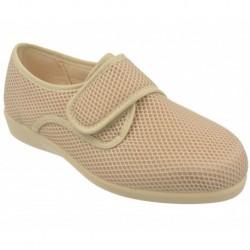 Doctor Cutillas zapatillas  velgro