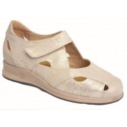 COL·LECCIÓ MIQUEL sabates per plantilles i amples