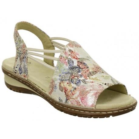 col·lecció Ara Shoes estiu