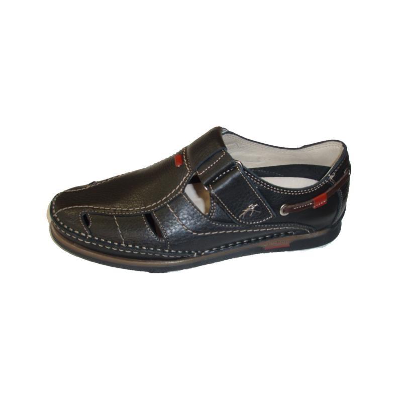 elegir despacho zapatos de separación últimas tendencias de 2019 ab7d3b33de fluchos poseidon - malmabloggen.com