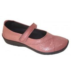 Arcopedico L25 1F Gab Pink
