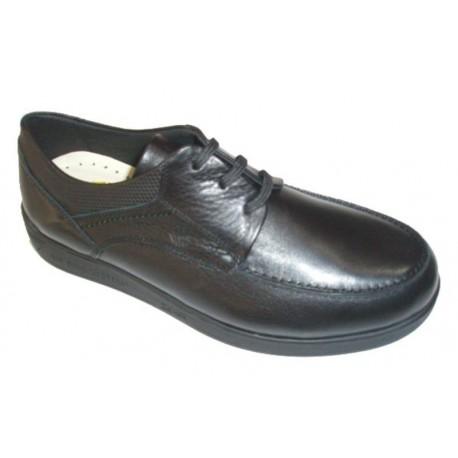 24HRS travel sabates de cordons