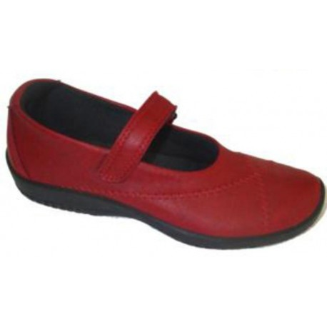 Arcopedico 4271 L18 color cherry