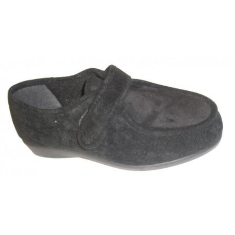 Doctor Cutillas 10254  zapatillas velcro ancho XX 15