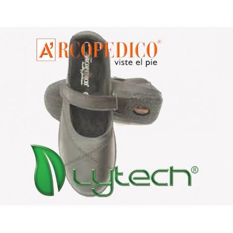 Arcopedico 4271 L18