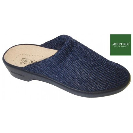 Arcopedico LIGHT 09. Navy