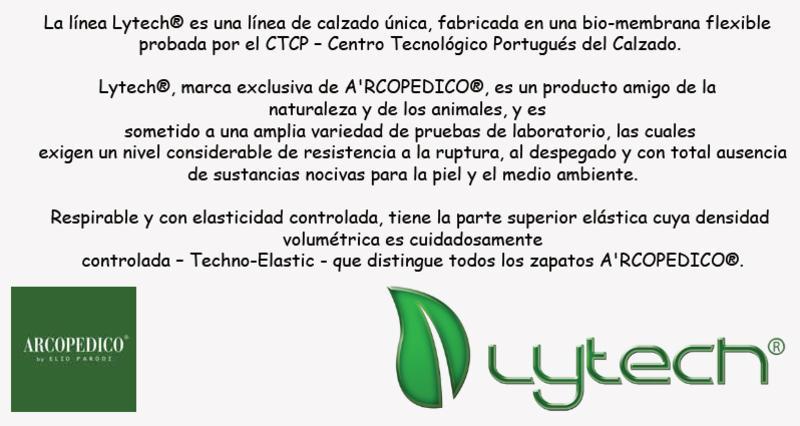 Lytec